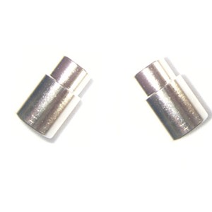BUSHING FOR MAGNETSTAV 28RZ-PK14CHR