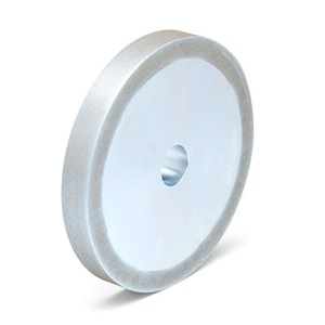 DIAMANTSKIVE 250 mm DIAMETER 40mm BRED