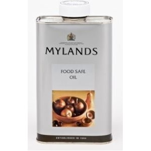 MYLANDS FOODSAFE OIL