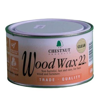 801006 chestnut woodwax22.JPG