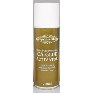 ACTIVATOR FOR HAMPSHIRE LYNLIM 200ml
