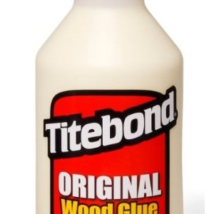 TITEBOND ORIGINAL LIM 1L(946 ml)